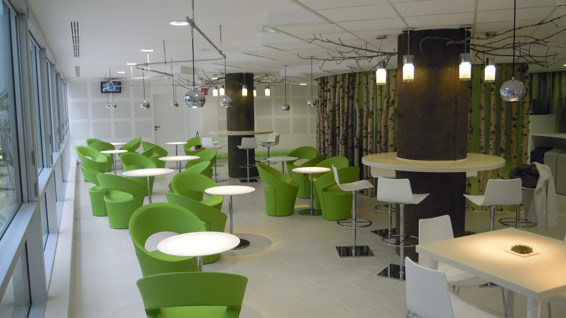 BORTOLI_ARCHITECTURE-CAFET-CAF-LYON 01