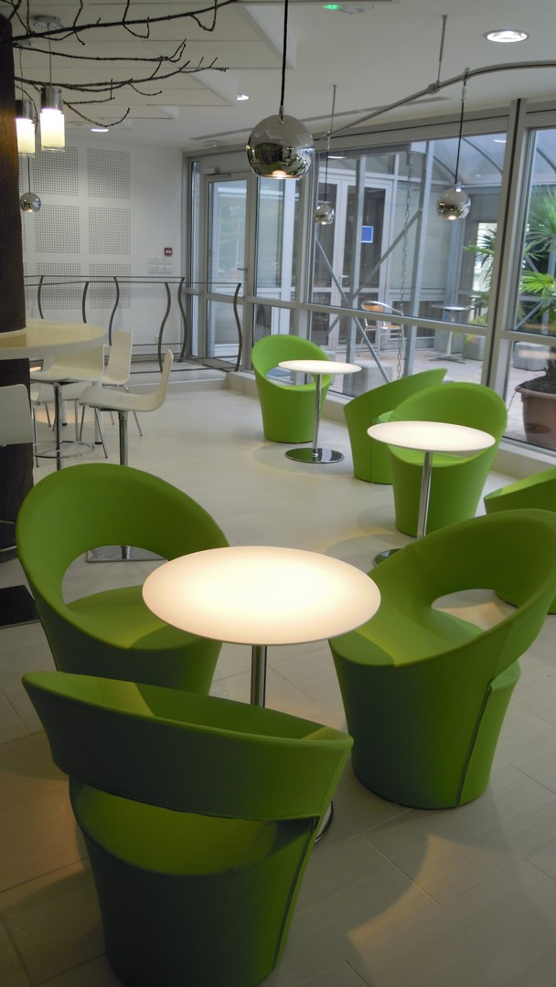 BORTOLI_ARCHITECTURE-CAFET-CAF-LYON-05