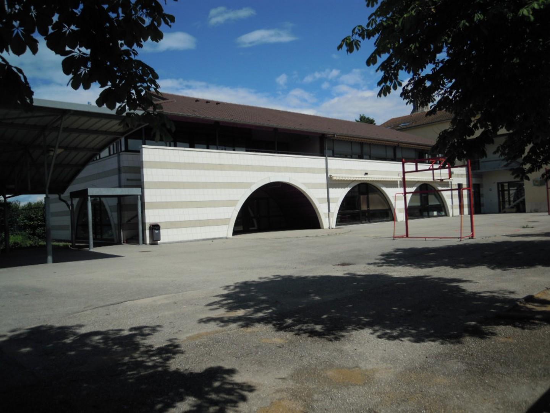 BORTOLI_ARCHITECTURE-ECOLE DOLTO 02
