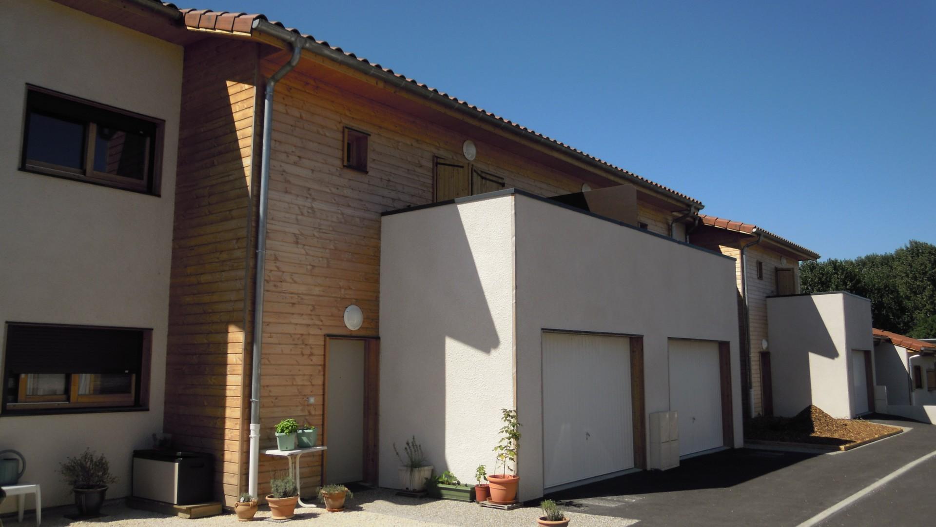 BORTOLI_ARCHITECTURE-GENDARMERIE-02