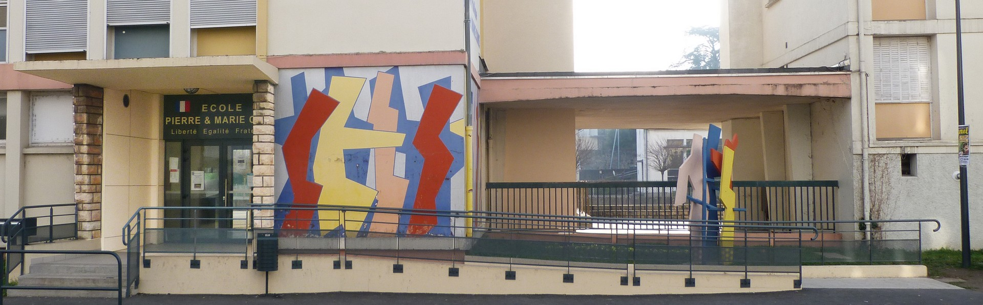BORTOLI_ARCHITECTURE-P M CURIE 02
