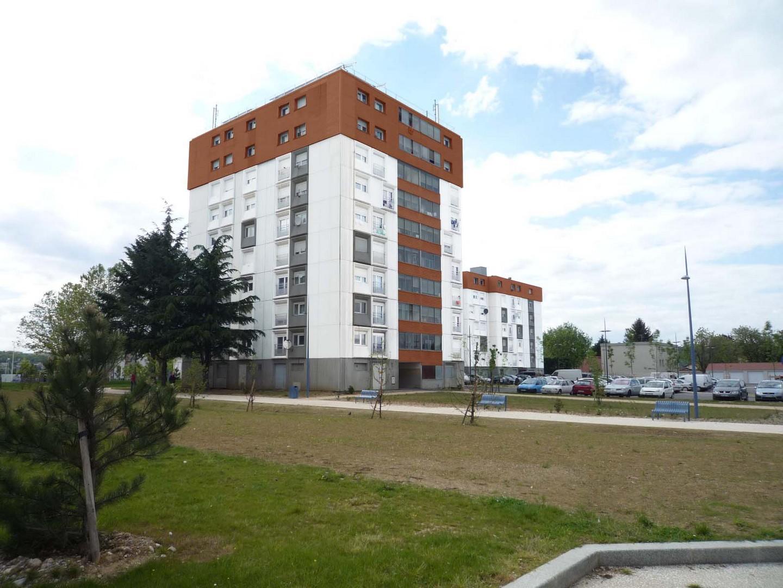 BORTOLI_ARCHITECTURE-PLAN DES AURES 02
