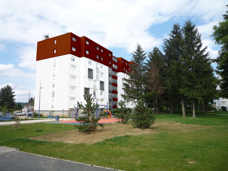 BORTOLI_ARCHITECTURE-PLAN DES AURES 03