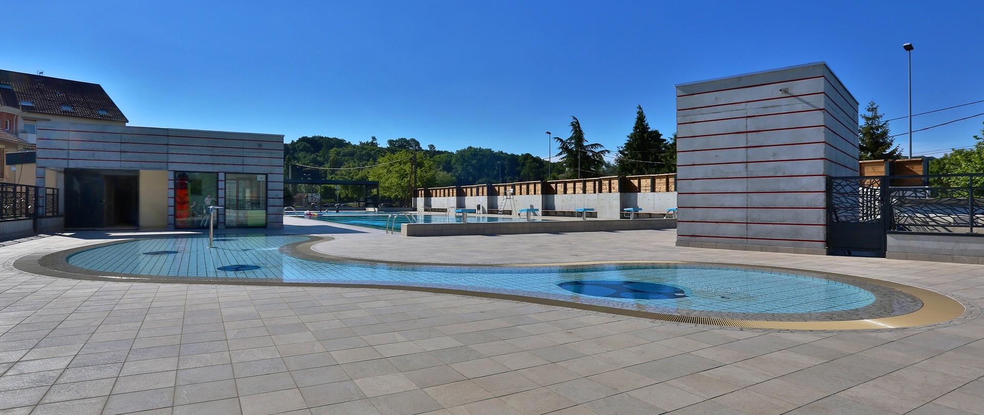 BORTOLI_ARCHITECTURE-REHABILITATION-Piscine-St-Jean-de Bournay-10